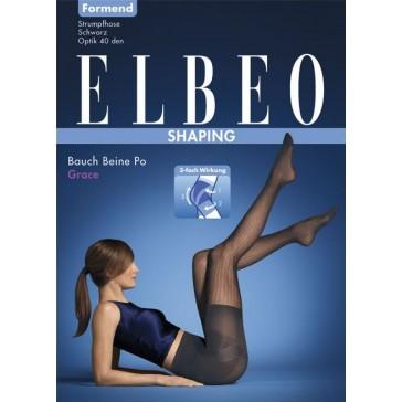 Elbeo Bauch Beine Po Grace Strumpfhose