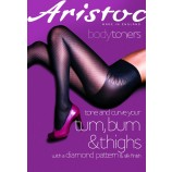 Aristoc Bodytoners Fashion Toner Tights