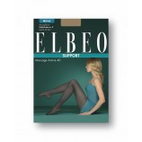 Elbeo Strumpfhose Massage Active 40
