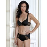Playtex Absolue Rounded Comfort Decorated Bügel BH