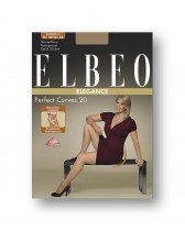 Elbeo Strumpfhose Perfect Curves 20