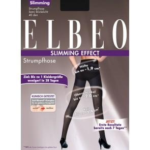 Elbeo Slimming Effect Strumpfhose