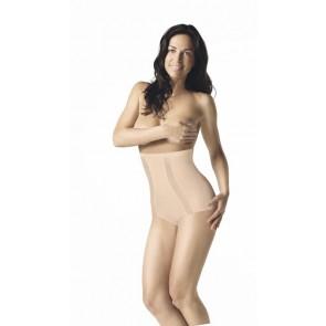 Playtex Expert in Silhouette Taillenformer skin