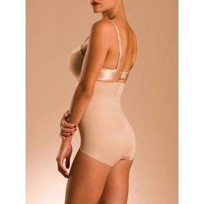Chantelle Basic Shaping Taillenslip nude