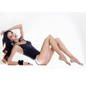 Miss Perfect Style 'n Go Body graphit