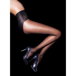 Aristoc Bodytoners 15D Tummy Tuck Toner Tights