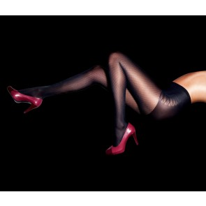 Aristoc Bodytoners Fashion Toner Tights