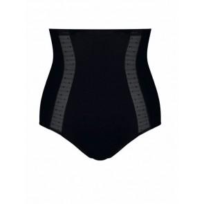 Playtex Expert in Silhouette Taillenformer schwarz